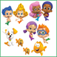 Bubble Guppies game!! app icon