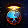 First Strike 1.1 App Icon