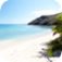 Lost in Paradise app icon