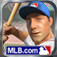 RBI Baseball 14 iOS Icon