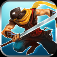 Shadow Blade App Icon