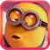 I Love Minion Photo Booth: Despicable Me Edition iOS icon