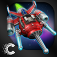 Play to Cure: Genes In Space app icon