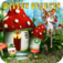 Hidden Objects Guardian Fairy app icon
