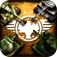 World Tanks 3D App Icon