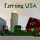 Farming USA App Icon