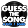 Guess The Song App Icon