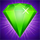 Diamonds Crusher 2 Full Version app icon