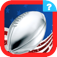 American Football Quiz PRO app icon