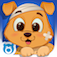Puppy Doctor App Icon