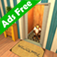 Can You Escape 2 Ads Free App Icon