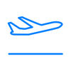 Airline Logo Pro App Icon
