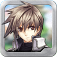 Record of Agarest War app icon
