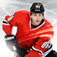 Patrick Kane's Winter Games app icon