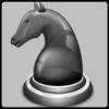 Chess Rating iOS Icon
