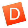 Drench app icon