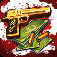 Days of Crime App Icon