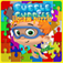 Puzzles for Bubble Guppies iOS Icon