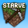 Starve Game app icon