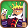 Freecell Solitaire iOS Icon