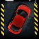 Extreme Road Rush PRO app icon