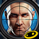 Contract Killer: Sniper iOS Icon