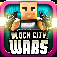Block City Wars iOS icon