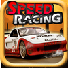 Speed Racing ( Best Race Games) iOS Icon