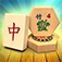 Hex Mahjong App Icon