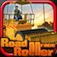 Road Roller Race ( 3D Racing Games ) app icon