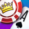 Best Casino Texas Holdem App Icon