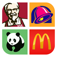 What's the Restaurant? app icon