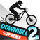 Downhill Supreme 2 App Icon
