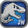Jurassic World: The Game App Icon