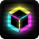 Magnetized App Icon