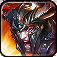 Demonrock: War of Ages App Icon