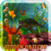 Hidden Object Adventure App Icon