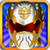 Mighty Morphin Samurai Puzzle: Power Rangers Edition app icon