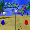 Blobby Volley 2 app icon