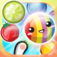 Fruit Bubble Adventures – The Best New Shooter Game app icon