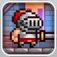 Devious Dungeon App Icon