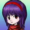 Sorceress of Fortune iOS Icon