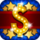 Instant Scratch Off Ticket Mania app icon