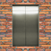 100 Easy Doors App Icon