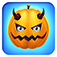 Pets vs Monsters app icon