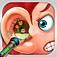 Little Ear Doctor app icon