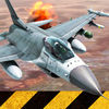 AirFighters app icon