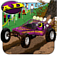 Mud Bogging app icon