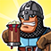Man at Arms TD: Pocket Edition App Icon