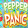 PEPPER PANlC SAGA App Icon